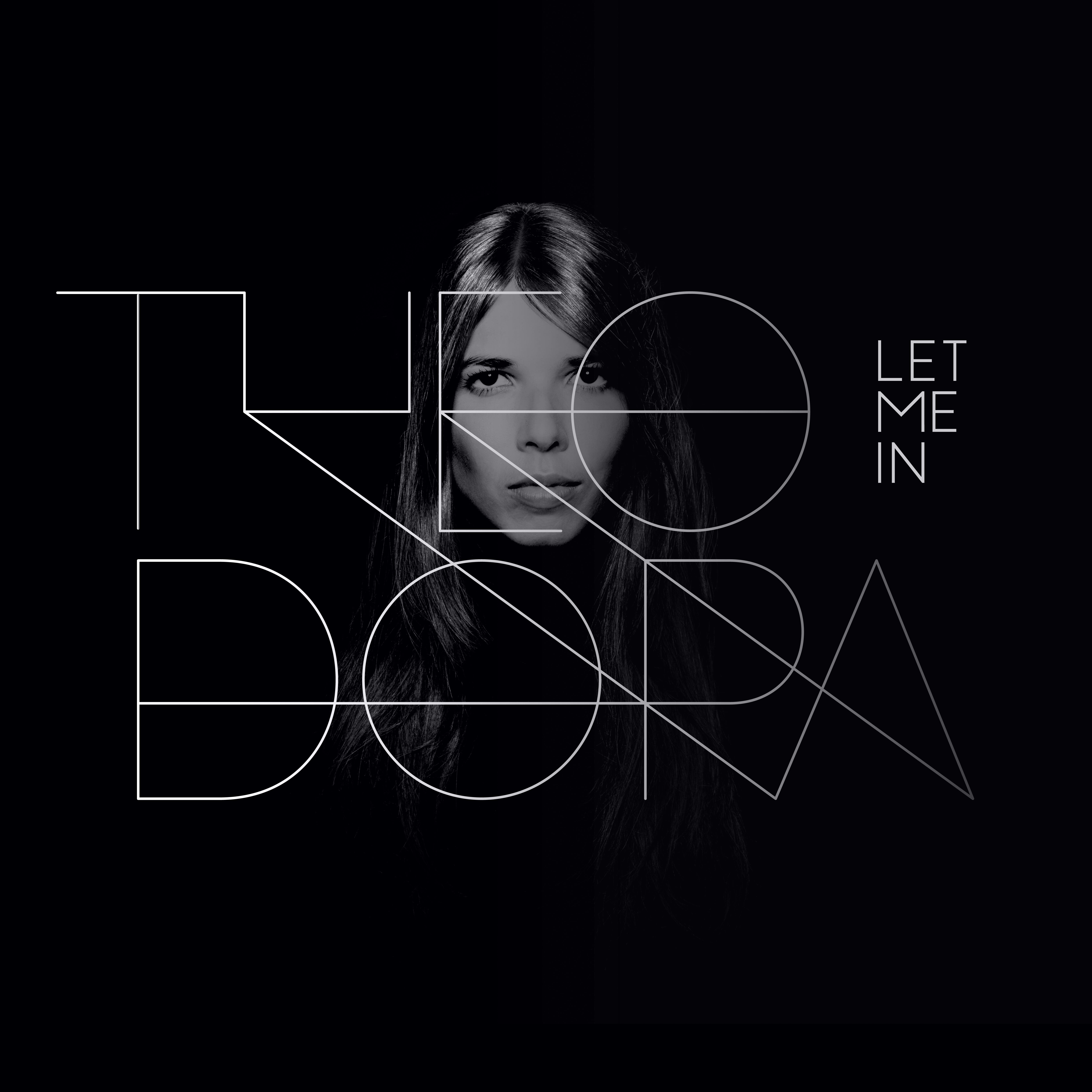 Theodora_visuel EP_def