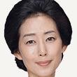 Totone_Chan-Tae_Kimura