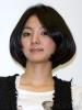Totto TV Hikari_Mitsushima-p3