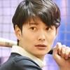 Yutori_Desu_ga_Nani_ka-Masaki_Okada