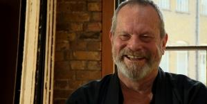 The Man Who Killed Don Quixote : Terry Gilliam n'a pas dit son dernier mot !