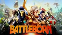 Battleborn : la bande-annonce stylée !