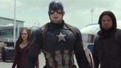 De Iron Man à Ant Man …quel est notre film Marvel Studio préféré ?