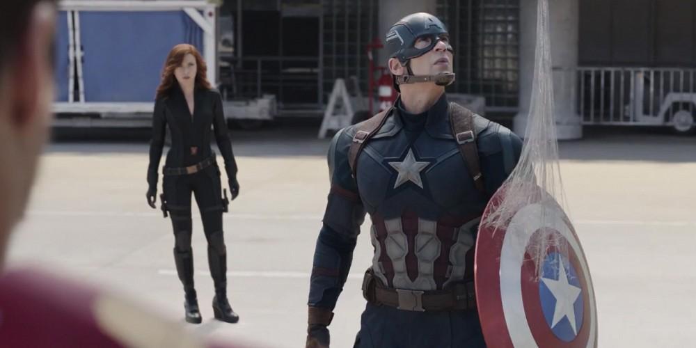 captain-america-civil-war-spider-man-952935