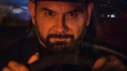 Blade Runner 2 : Dave Bautista (Spectre) au casting ?