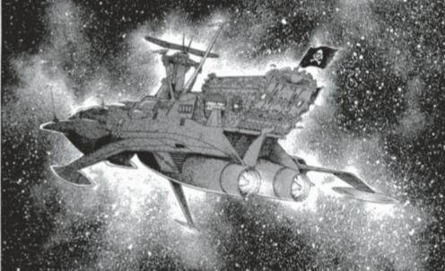 dimension voyage 2