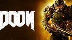 Doom : bientôt la descente aux enfers