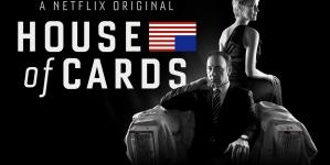 House of Cards: Notre critique du DVD de la 5e saison