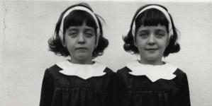 Enfance, Sarraute : une écriture de l'histoire ou l'histoire d'une écriture ?