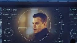 La première bande-annonce de Jason Bourne avec Matt Damon