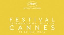 Festival de Cannes 2016 : Découvrez les films de la Compétition Officielle !