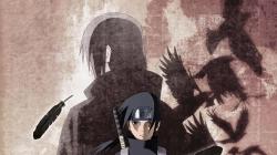 Naruto Les Chroniques d'Itachi : Lumière sur un personnage méconnu.