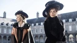 Love and friendship : adaptation réussie du roman de Jane Austen