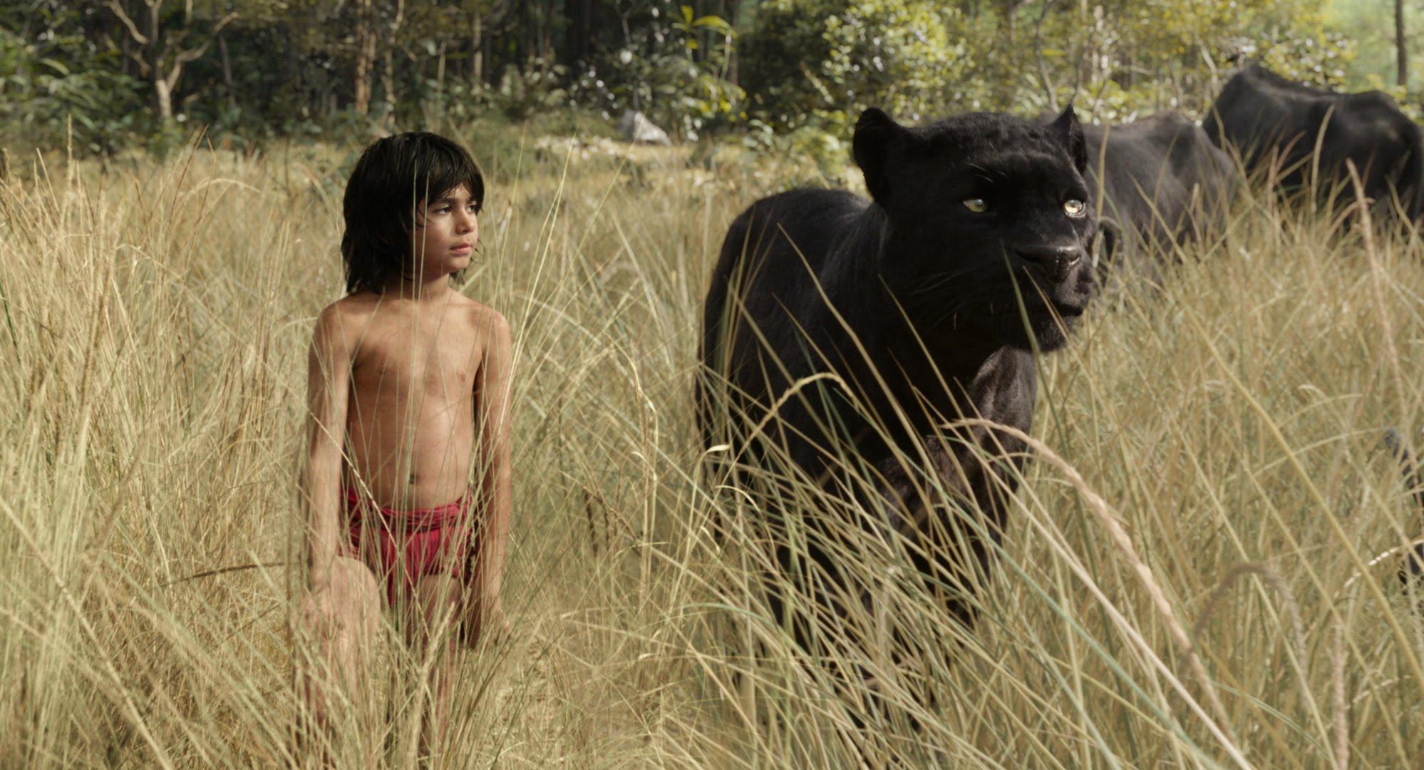 le-livre-de-la-jungle-film