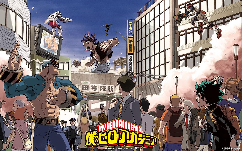 my-hero-academia-manga-double-page-03