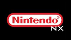 Nintendo: Les dernières infos sur la prochaine console NX