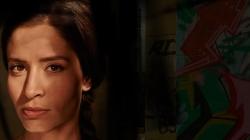 Fear the Walking Dead : Alicia pourrait être l'intérêt romantique d'Ofelia