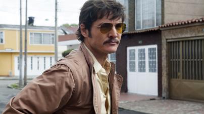 Narcos: Le show de Netflix va devenir un jeu vidéo
