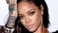 Rihanna et Calvin Harris nous livre LE tube de l'été 2016!