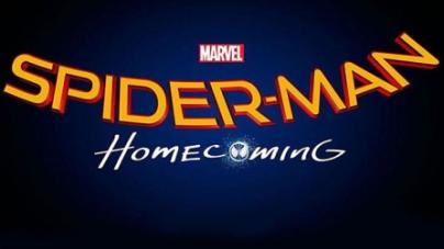 Spider-Man Homecoming: Les dernières news sur le reboot!