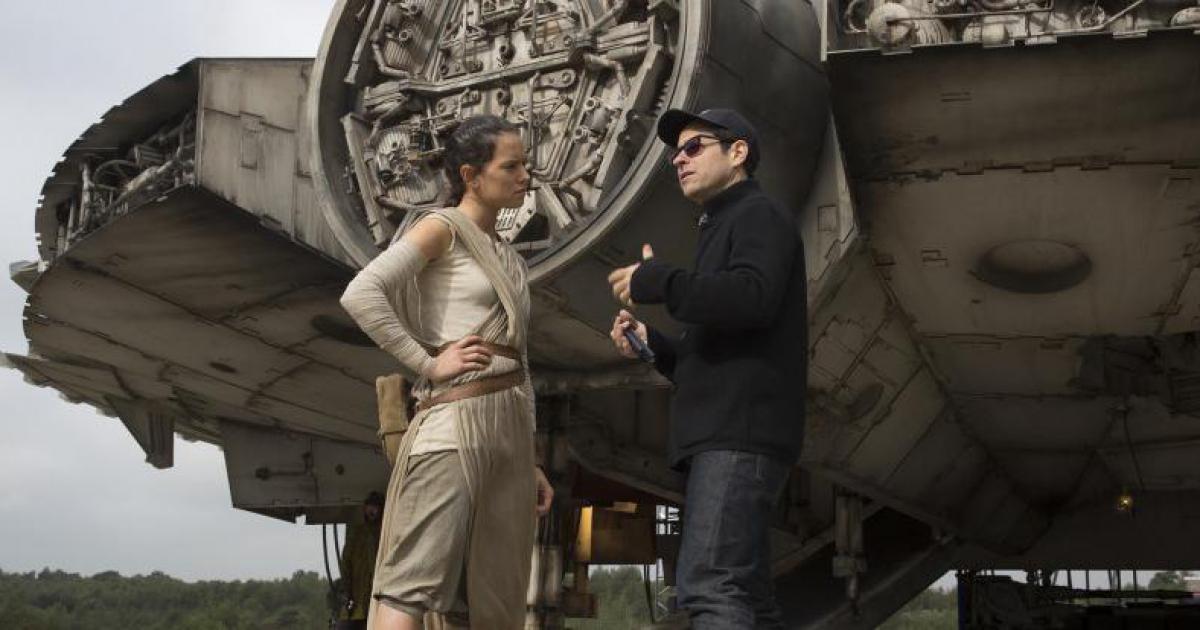 star-wars-7-tournage-photo-image-j-j-abrams