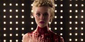 The Neon Demon: Premier trailer sublime du prochain Nicolas Winding Refn