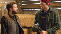 The Ranch, la nouvelle série d'Ashton Kutcher renouvelée pour une saison 2