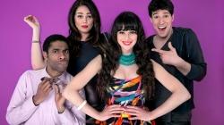 Becoming Zoey : La web série a besoin de vous !