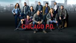 Chicago P.D : critique de l'épisode final de la saison 3