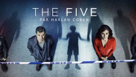 The Five : Critique de la série