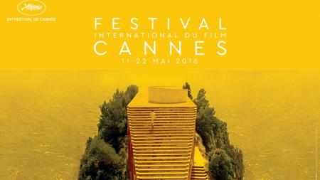 Cannes 2016: Les courts métrages en compétition officielle