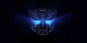 Transformers 5 : Une vidéo en morse dévoilée