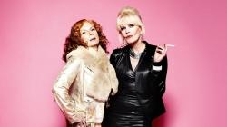 Absolutely Fabulous – le film: Un casting titanesque au programme