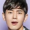 Beautiful_Gong_Shim-On_Joo-Wan