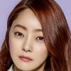 Beautiful_Gong_Shim-Seo_Hyo-Rim