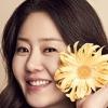 Dear_My_Friends-Ko_Hyun-Jung