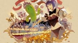 FF XIV : le festival du Gold Saucer commence !