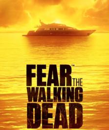 Fear the Walking Dead : critique de l'épisode de mid-season de la saison 2