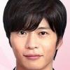 From_Five_To_Nine-Kei_Tanaka