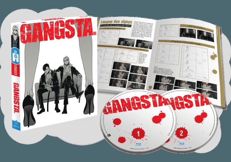 GANGSTA-SLIPCASEBOOKLETDISQUES-BD_3D-open