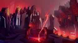 Battleborn est maintenant disponible !