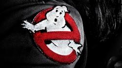 Ghostbusters: la nouvelle bande-annonce du film très prisé des haters