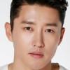 Good_Person-Hyun_Woo-Sung