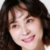 Good_Person-Woo_Hee-Jin