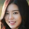 Imaginary_Cat-Cho_Hye-Jung