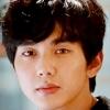 Imaginary_Cat-Yoo_Seung-Ho