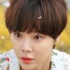 Lucky_Romance-Hwang_Jung-Eum