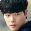 Lucky_Romance-Ryoo_Joon-Yeol