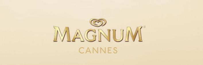 Magnum Cannes 2