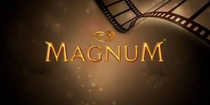 Magnum Cannes dévoile sa programmation pour le Festival de Cannes 2016